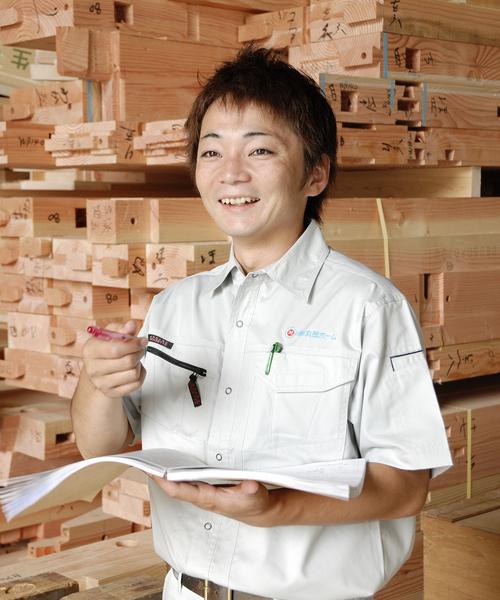 株式会社丸長ホーム