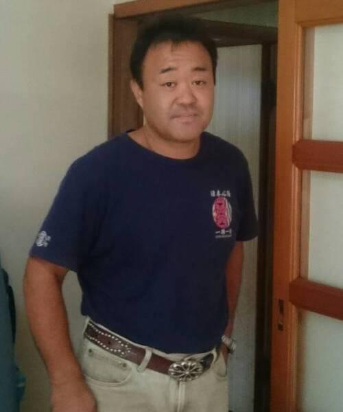 株式会社今井木材